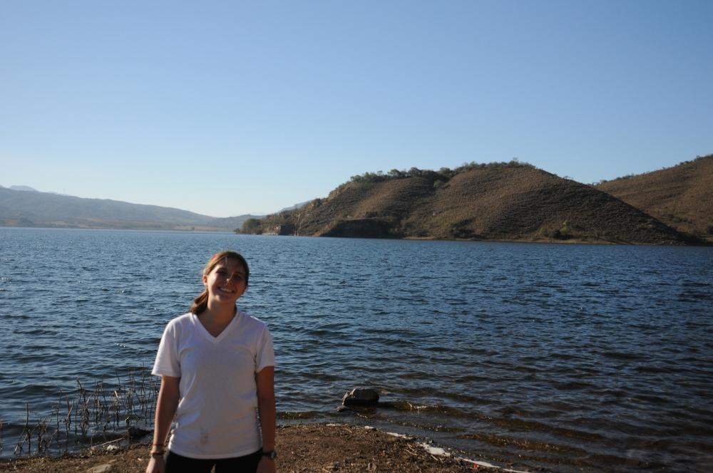 Hiking and Biking Through Northern Argentina (3/6)